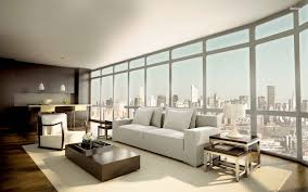 Wallpaper Living Room Living Room Wallpapers Living Room Wallpapers European Modern