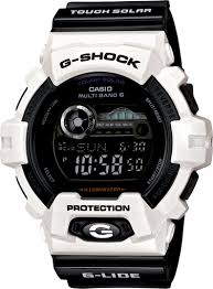 gwx8900b 7 others mens watches casio g shock g shock others gwx8900b 7