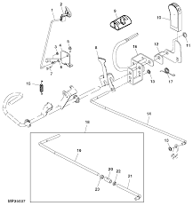 l110 john deere wiring diagram l110 automotive wiring diagrams mp35037 un01nov04 l john deere wiring diagram mp35037 un01nov04