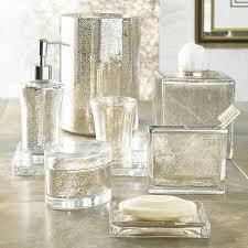 bathroom decor accessories. Brilliant Bathroom Spacious Fancy Bathroom Decor Accessories Thedancingparent Com Inside