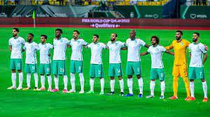 اختيار ملعب مرسول بارك لاستضافة مباريات المنتخب السعودي في تصفيات كأس  العالم 2022