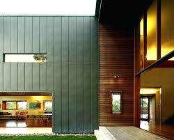 exterior wood wall exterior wood paneling outside wood paneling outdoor wall panels outdoor wall panels bunnings