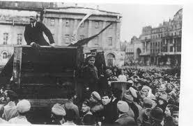 essay russian revolution essay questions szklarz poznaa h essay russian revolution thesis russian revolution 1917 essay questions szklarz poznaa 24h
