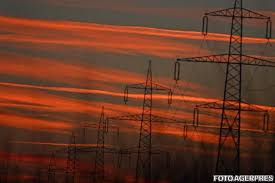 Image result for energia electrica poze