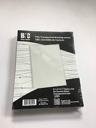 Cheap K2 Binding Size Chart Find K2 Binding Size Chart