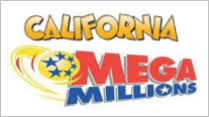Mega Millions Winning Chart California Mega Millions Frequency Chart For The Latest 100