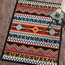 southwest area rugs southwestern area rug southwest area rugs wool