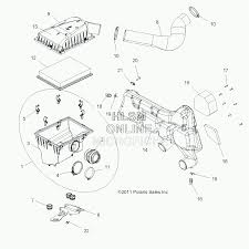 wiring diagram for polaris sportsman wiring discover your polaris ranger parts diagram wiring diagram for polaris sportsman