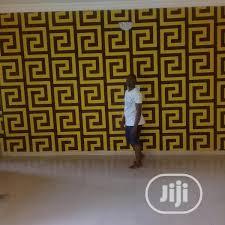 3D Wallpaper Designs in Osogbo - Home ...