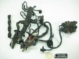 bmw e wiring harness adapter wiring diagram and hernes bmw wiring harness connectors diagram and hernes