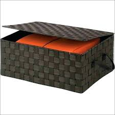 Decorative Cardboard Storage Box With Lid Large Decorative Storage Boxes With Lids Decorative Storage 68