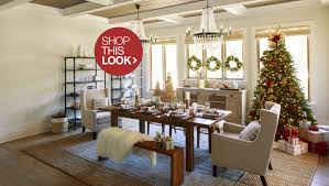 country furniture ideas. Country Christmas Decor Ideas Furniture N