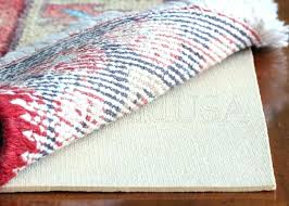 outdoor rug pad rug pads for area rugs area rug pads for hardwood floors carpet padding outdoor rug pad
