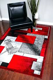 red indoor outdoor rug design gray red indoor outdoor area rug size x safavieh courtyard plaid red indoor outdoor rug