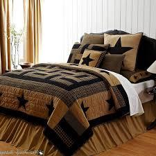 stylish themed comforter sets bear coastal hunting ecfq asian pertaining to designs 18