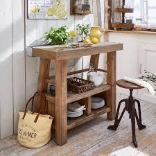 Küchenblock Sackville Loberon