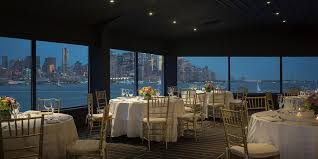 Chart House Weehawken Venue Weehawken Price It Out