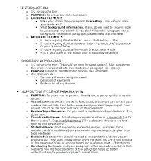 Easy Essay Format Easy Essay Format Easy Essay Format Essay Example Argumentative