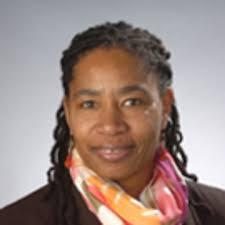 Paula JOHNSON   Syracuse University, Syracuse   SU   College of Law