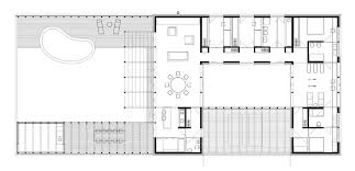 Fascinating 12 Narrow House Plans With Courtyard Garage 4 Bedroom Single Family House Plans