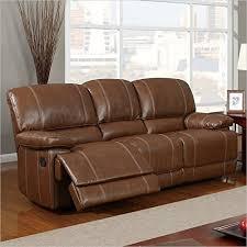 best leather recliner. Global Furniture Bonded Leather Reclining Sofa, U9963 Best Recliner