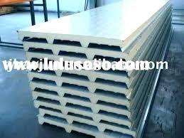 corrugated aluminum panels corrugated aluminum panel corrugated metal roof panels home depot corrugated aluminum panels