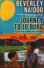 Image result for journey to joburg front covers