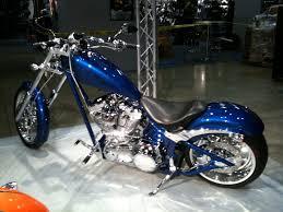 2005 big dog chopper bdm vehiclepad 2005 big dog chopper dt big dog motorcycles® announces debut of a lower cost model black