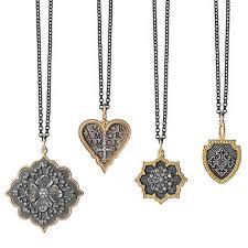 Erica Molinari Design Jewelry Shop By Designer Erica Molinari The Giving