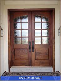 double front doors. Double Entry Front Doors With Sidelights