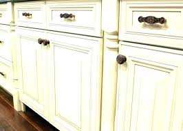 White Drawer Pulls Bathroom Vanity Cabinet Shaker Cabinets28