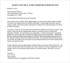 How To Write A Recommendation Letter For A Teacher 11 Teacher Recommendation Letters Find Word Letters