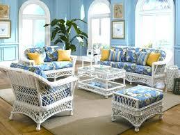 Indoor Sunroom Furniture Indoor Furniture Image Of Cheap Indoor