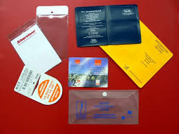Cardboard Magazine Holders Plastic Invoice Holders Awesome Magazine Holder Cardboard Magazine 94