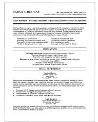 Sample Combination Resume Sample Combination Resumes Resume Vault Com Job Interviews