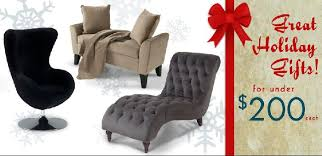 Buy brand home furniture item At Bob s Discount furniture by Bill