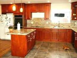 oak cabinets with granite best granite for oak cabinets gallery also kitchen black images with dark