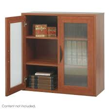 2 door cabinet with shelves image for modular storage 2 door cabinet from s windham 2 2 door cabinet