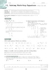 algebra worksheets with answers math fun algebra worksheets worksheet 5 2 relations and functions answer key