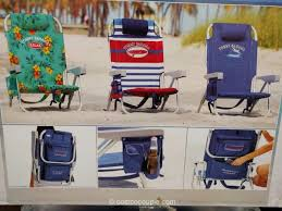 expensive tommy bahama beach chairs at costco about brilliant furniture ideas c99 with tommy bahama beach