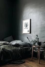simple bedroom decor. Gray Bedroom Decor Tecture Simple Decorating Ideas Design With Grey  Walls 5