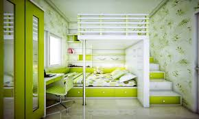 Space Bedroom Guest Room Ideas Small Space Monfaso