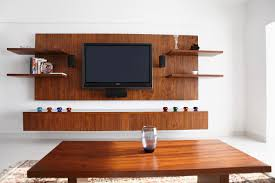 Modular Living Room Cabinets The Stunner Living Room Designs