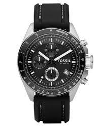 "<b>Часы Fossil CH2573</b>, купить в интернет магазине ""CHRONO.RU"""