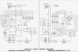 fancy ignition resistor wire crest electrical and wiring diagram 1969 Jeep CJ5 Wiring-Diagram luxury ford ignition resistor wire collection schematic diagram