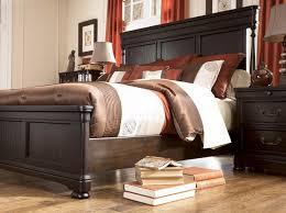 ashley furniture black bedroom set trends zifldti4