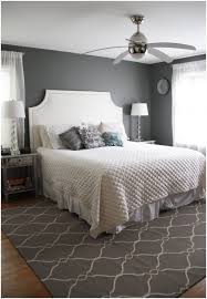 Bedroom:Soothing Bedroom Colors Wall Painting Designs For Bedroom Best  Colour Combination For Bedroom Guest
