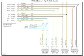 2002 ford f 250 radio wiring diagram wiring diagram simonand 1989 f150 radio wiring diagram at 1993 Ford F150 Radio Wiring Diagram