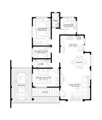 Small Bedroom Floor Plans Interesting Inspiration Design