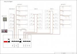 latest residential electrical wiring diagrams pdf typical house diagram best top rated symbols of